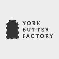 York Butter Factory