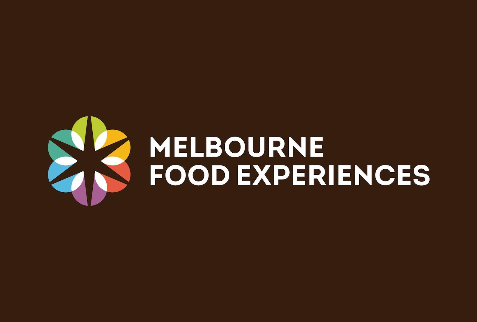 Melbourne Food Experiences