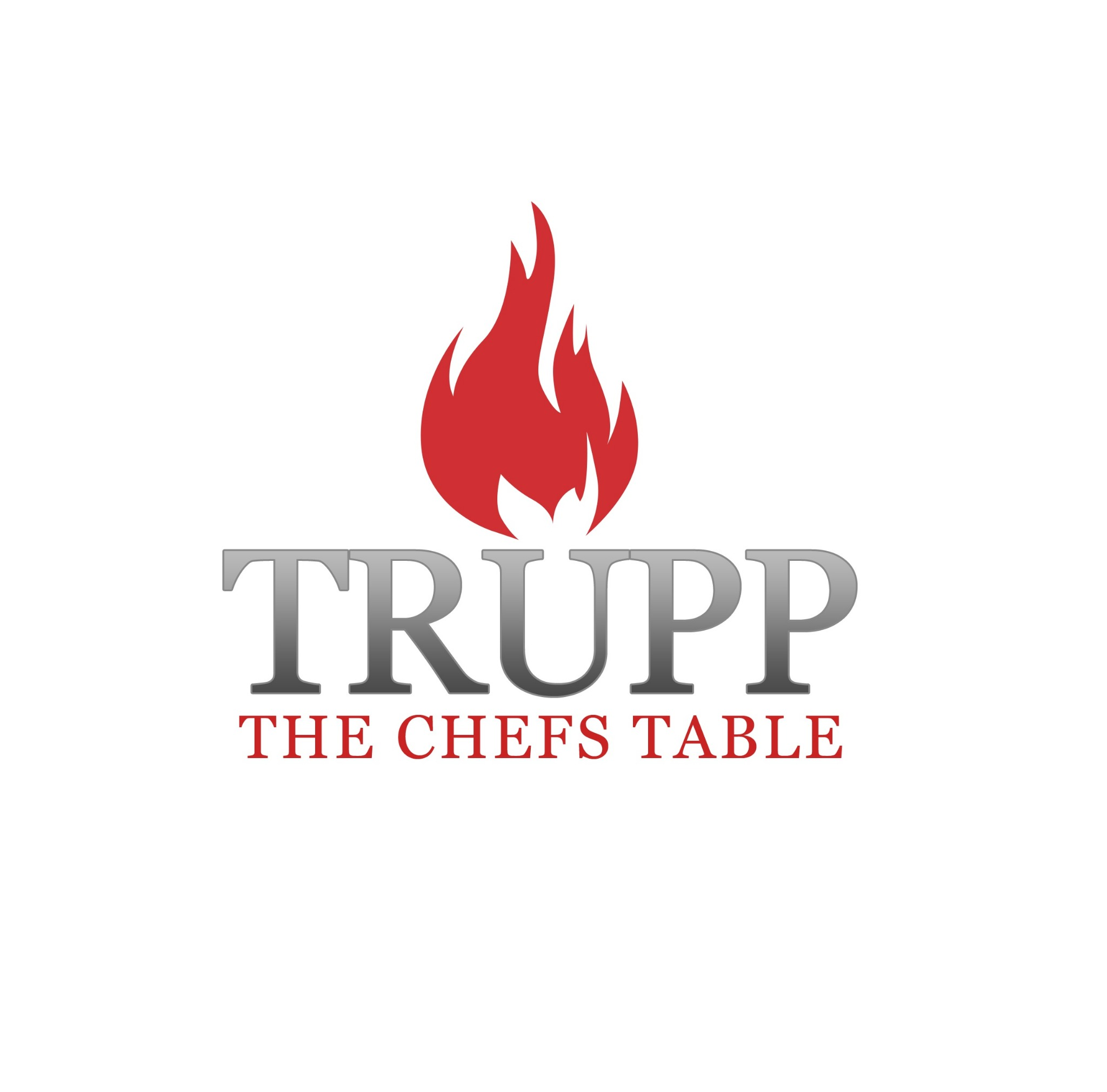 Trupp-The Chefs Table Cooking School