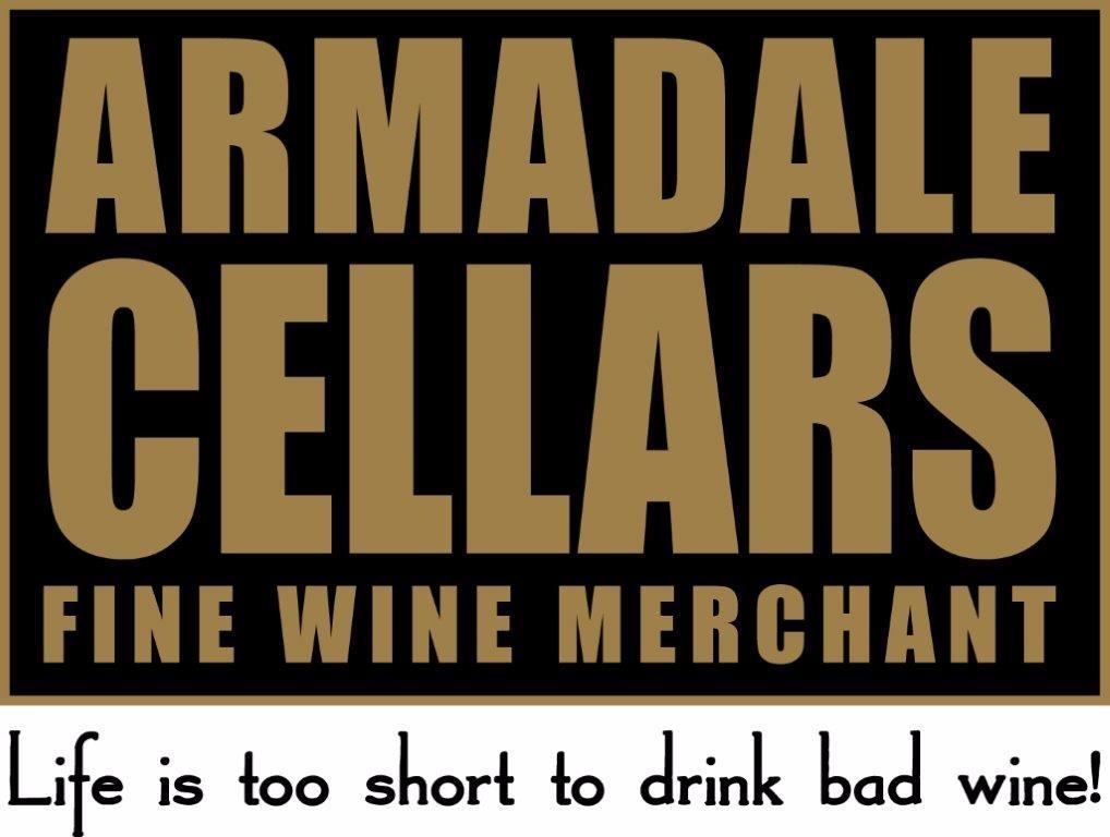 Armadale Cellars