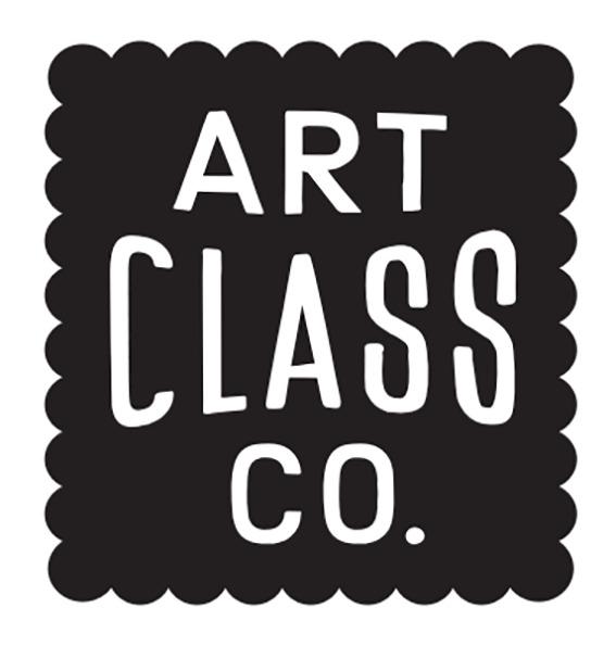 Artclassco