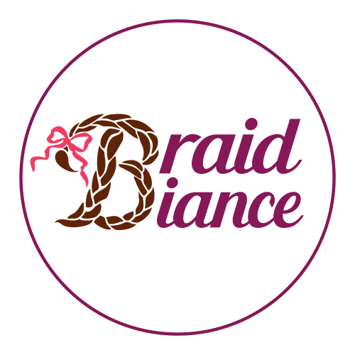 Braidiance