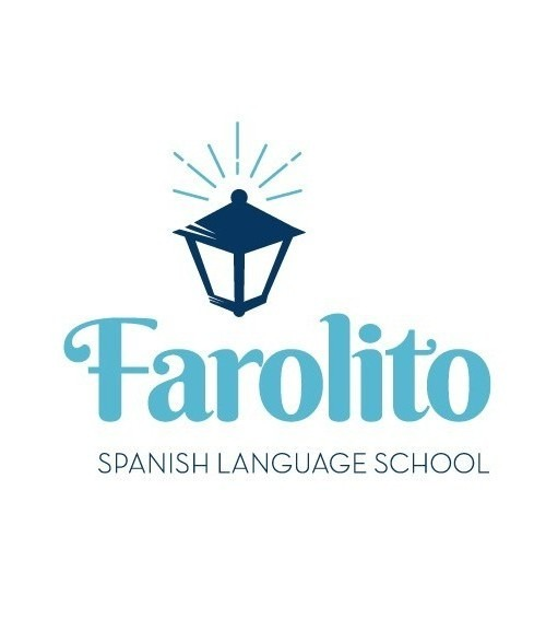 Farolito Spanish Language School