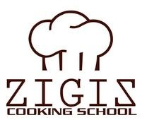 Zigi's Cooking School