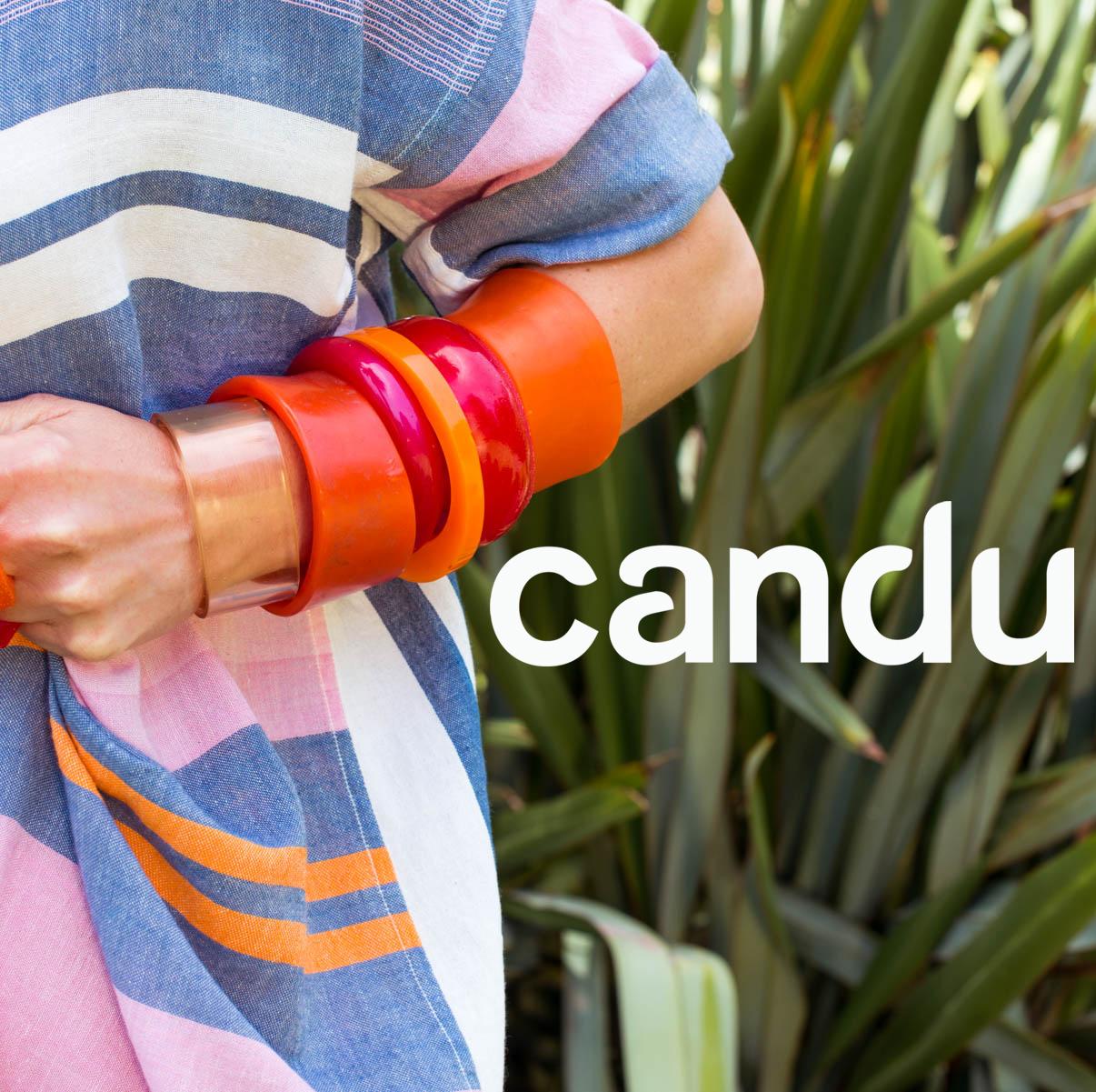 Candu Creative