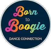 Born to Boogie Dance Connection