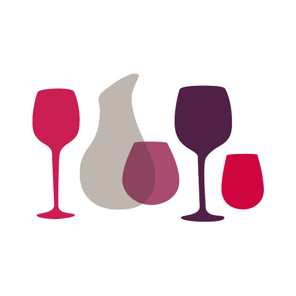 Fine Wine Appreciation