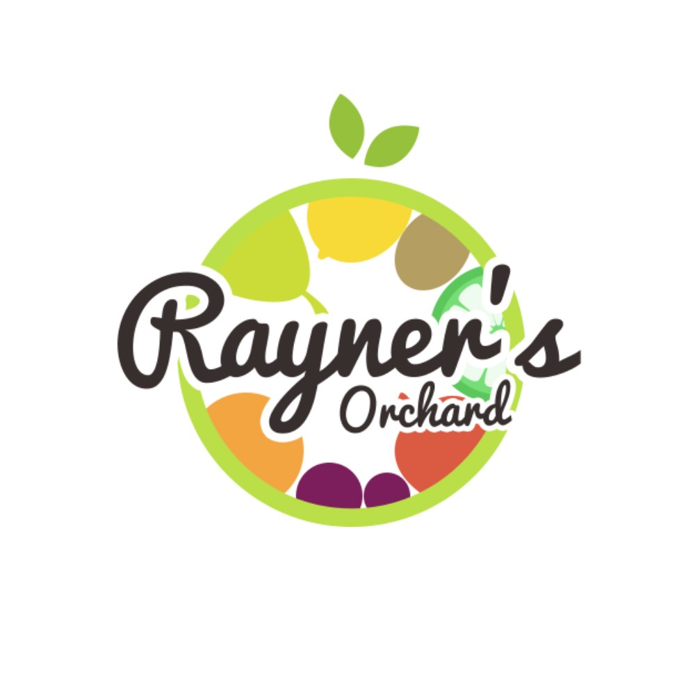 Rayner's Orchard