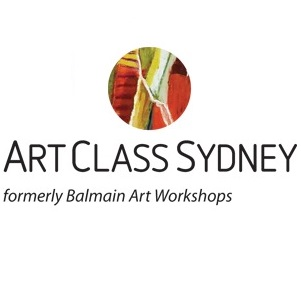 Art Class Sydney