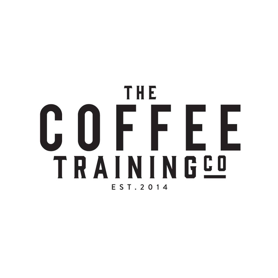 The Coffee Training Co.