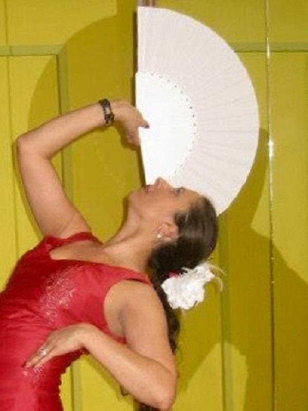 La Vida Dance School
