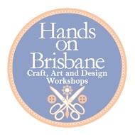 Hands On Brisbane