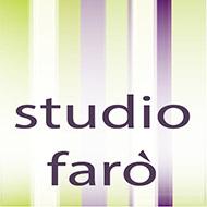 Studio Faro