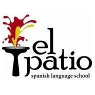 El Patio Spanish Language School