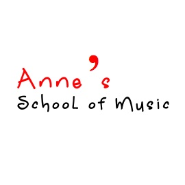 Anne's School of Music