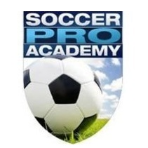 Soccer Pro Academy
