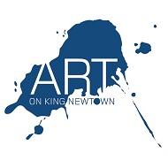 Art On King