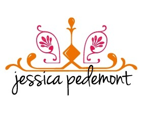 Celebration Cooking with Jessica Pedemont