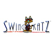 Swing Katz