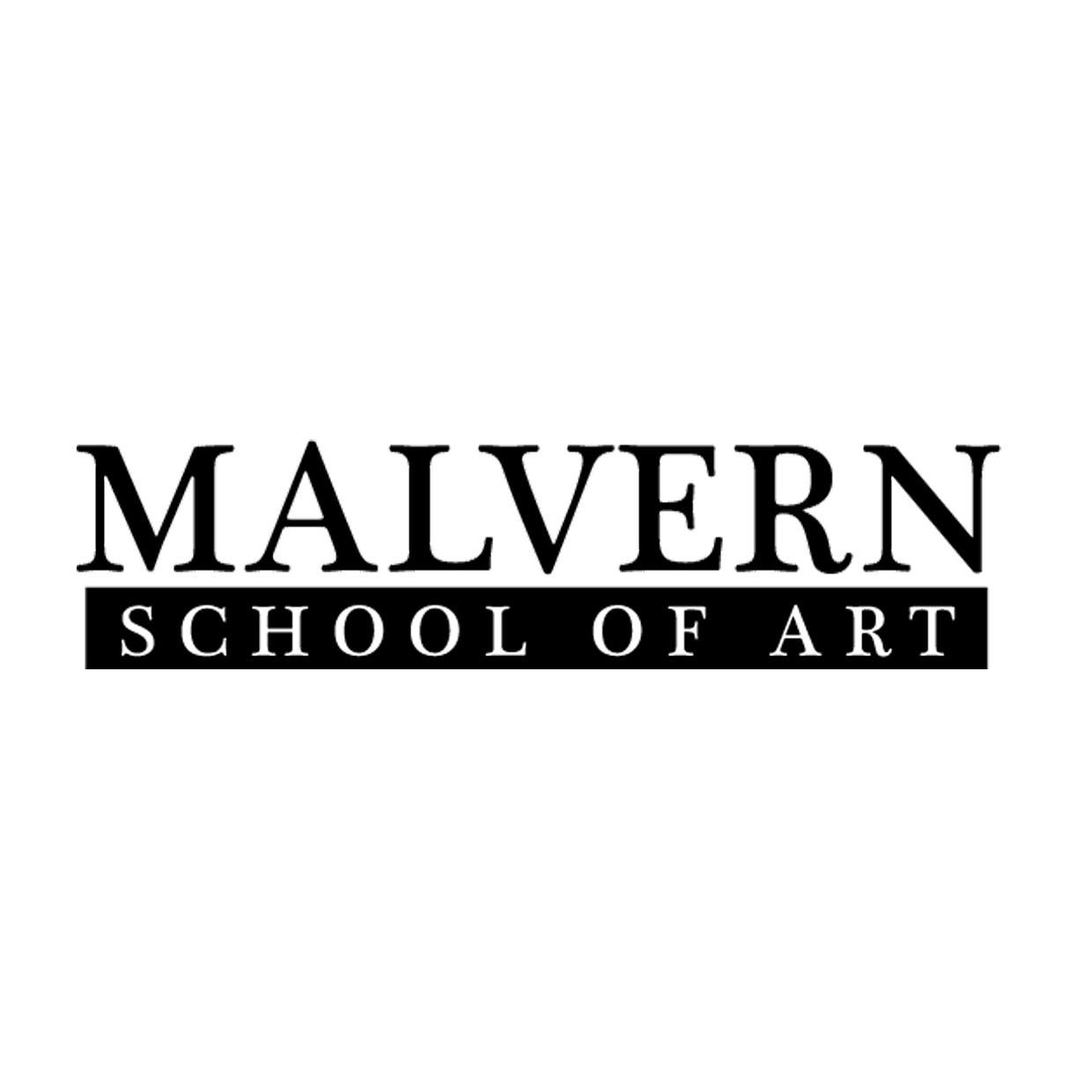 Malvern School of Art