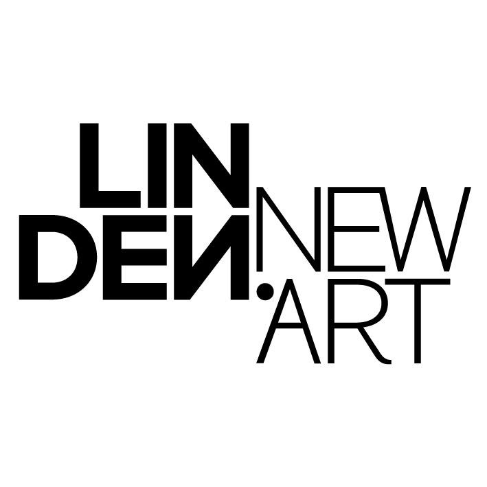Linden New Art
