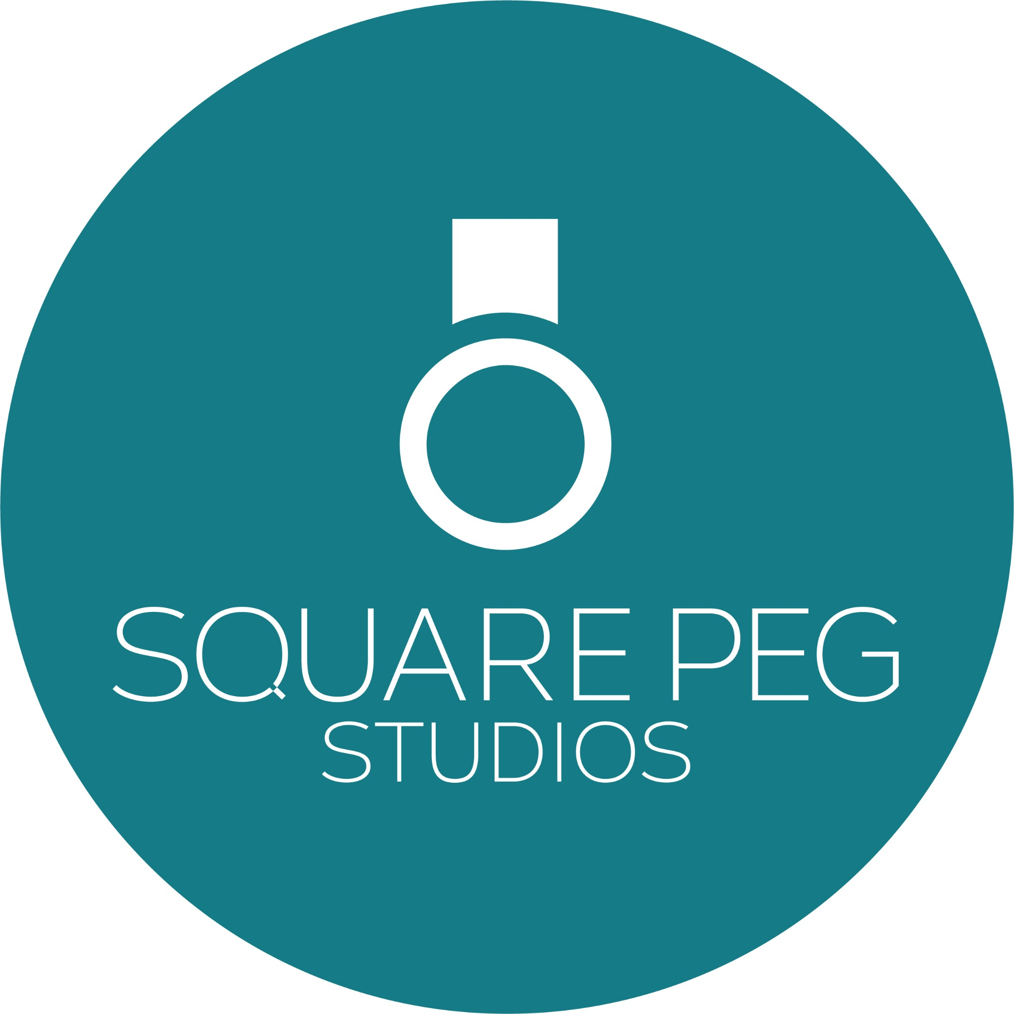 SquarePeg Studios