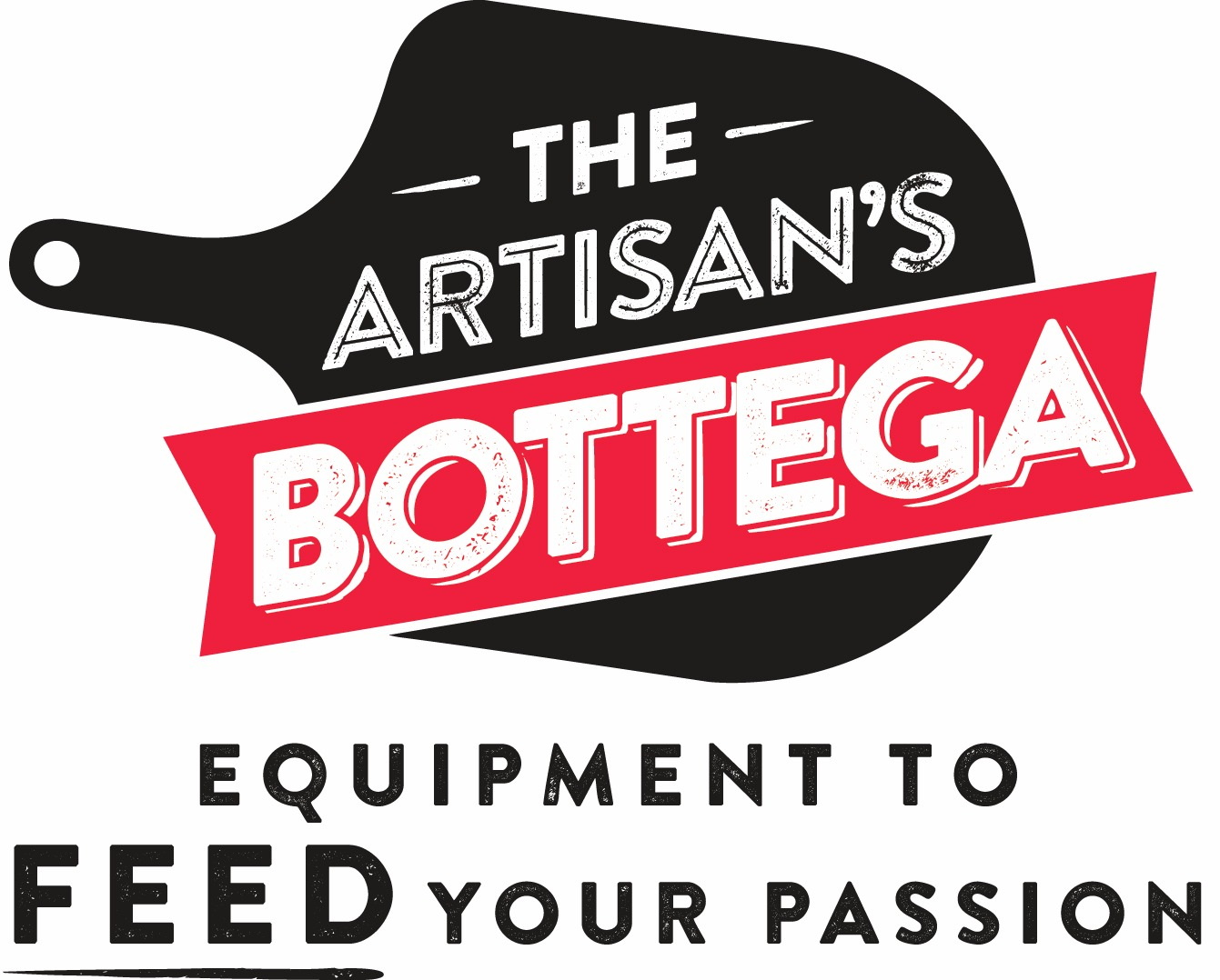 The Artisan's Bottega