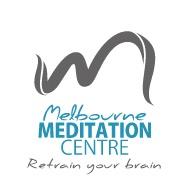 Melbourne Meditation Centre