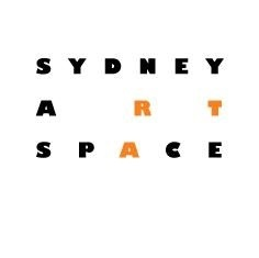 Sydney Art Space