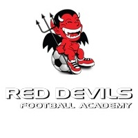 Red Devils Academy