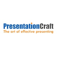 PresentationCraft