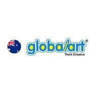 Global Art Australia