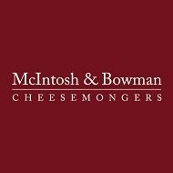 McIntosh & Bowman