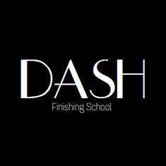 Dash Finishing School