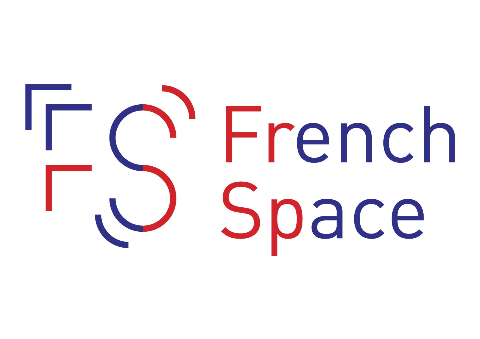 French Space