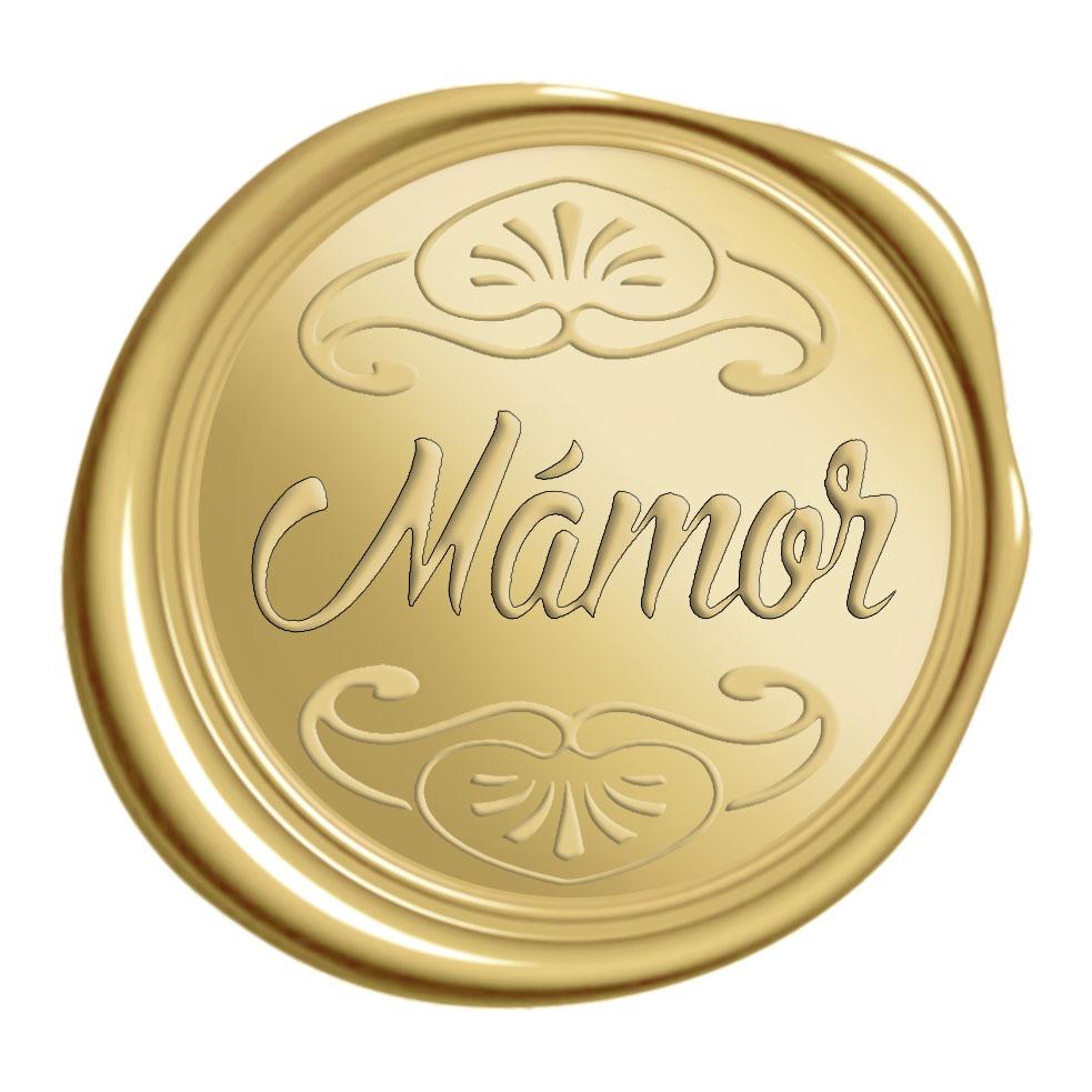 Mamor Chocolates & High Tea Szalon