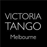 Victoria Tango