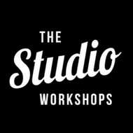 The Studio Workshops