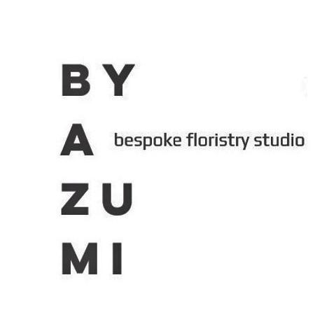 byAzumi