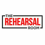 The Rehearsal Room