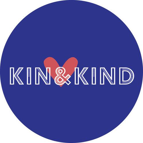 Kin & Kind