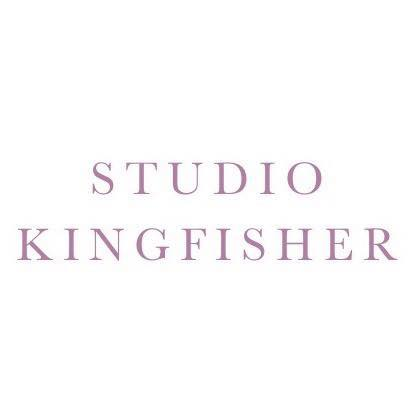 Studio Kingfisher