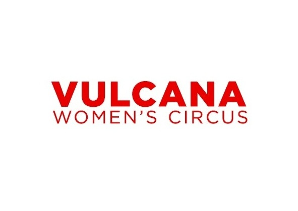 Vulcana Women's Circus