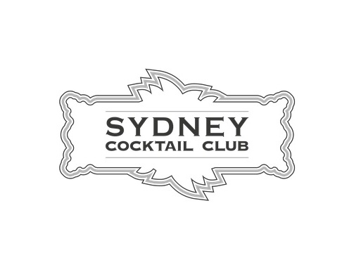 Sydney Cocktail Club