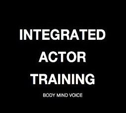 Integrated Actor Training