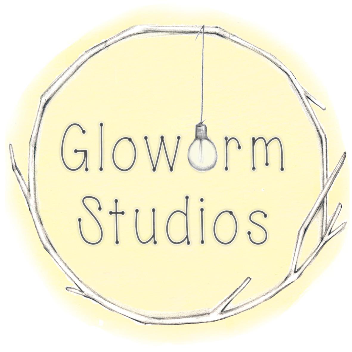 Gloworm Studios