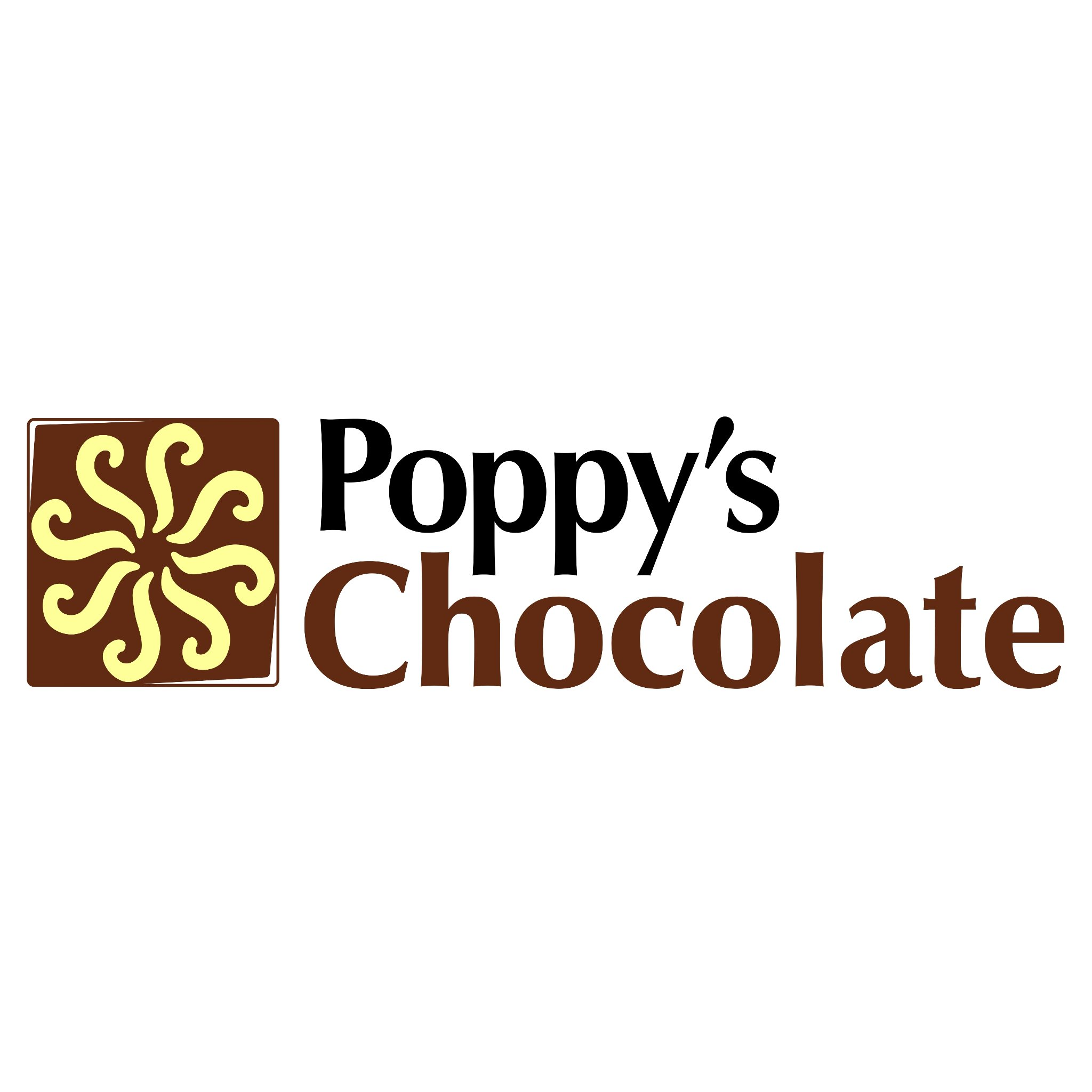 Poppy's Chocolates