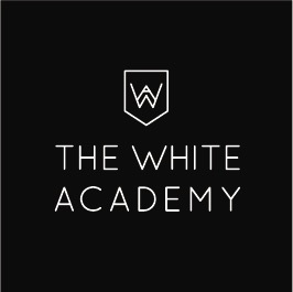 The White Academy