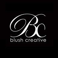 Blush Creative