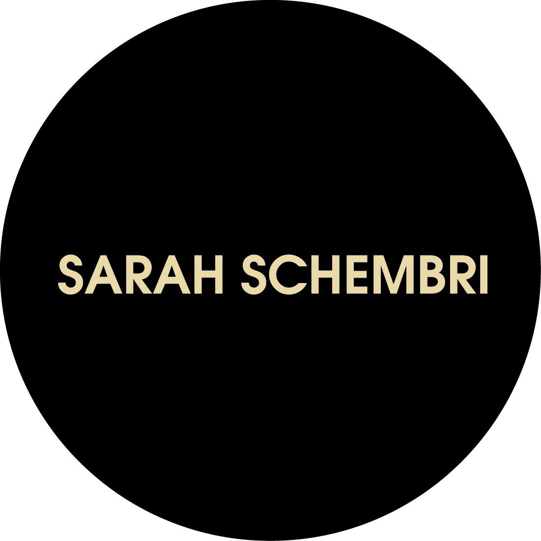 Sarah Schembri Ceramics